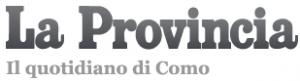 la-provincia-como